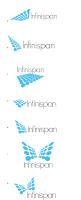 infinispan_logo_r4v2.png