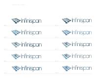 infinispan_logo_r8v1.png