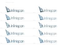 infinispan_logo_r8v2.png