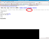 Screenshot-Mod_cluster Status - Mozilla Firefox.png