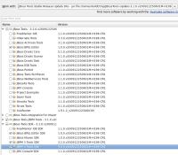 install-cr1-Screenshot-0.png