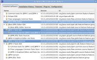 update-cr2-Screenshot-1.png