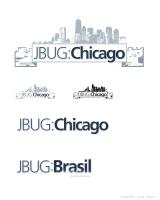 jbugchicago_logo_r1v1.png
