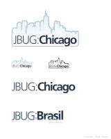 jbugchicago_logo_r1v2.png