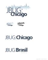 jbugchicago_logo_r1v3.png