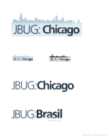jbugchicago_logo_r1v4.png