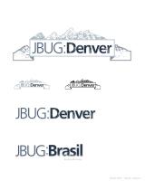 jbugdenver_logo_r1v1.png