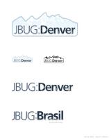 jbugdenver_logo_r1v2.png