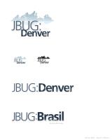 jbugdenver_logo_r1v3.png