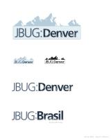 jbugdenver_logo_r1v4.png
