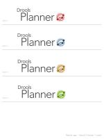 planner_logo_r3v1-colors.png