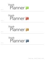 planner_logo_r3v2-colors.png