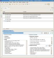ws_tester_forms_toolkit_JAXWS_071310.jpg