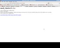 Screenshot-Mod_cluster Status - Mozilla Firefox-1.png