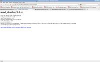 Screenshot-Mod_cluster Status - Mozilla Firefox-2.png