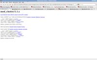 Screenshot-Mod_cluster Status - Mozilla Firefox-3.png