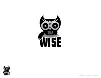 wise_logo_r2v2.png