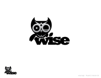 wise_logo_r2v2b.png