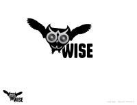 wise_logo_r2v3.png