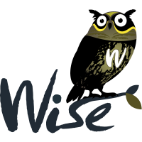 wise_logo_600px.png