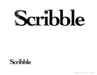 scribble_logo_r1v5.gif