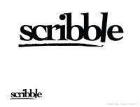 scribble_logo_r1v6.gif