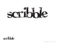 scribble_logo_r1v7.gif