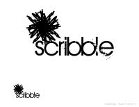 scribble_logo_r1v12.gif