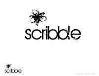 scribble_logo_r2v1.gif
