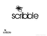 scribble_logo_r2v2.gif