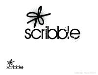 scribble_logo_r2v3.gif