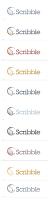 scribble_logo_r2v4.gif