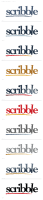 scribble_logo_r2v5.gif