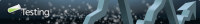 testing-banner_r1v1.png