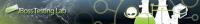 testing-banner_r1v4.png