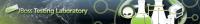 testing-banner_r1v4b.png