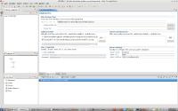 error_jbpm_proc_deployment_tab.jpeg