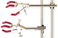 three-prong-clamp.jpg