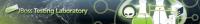 testing-banner_r1v5.png
