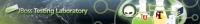 testing-banner_r1v6.png