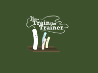 trainthetrainer_icon_r1v1.png