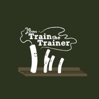 trainthetrainer_shirt_r1v1.png