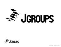 jgroups_logo_r1v1.gif