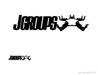 jgroups_logo_r1v2.gif