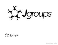 jgroups_logo_r1v3.gif
