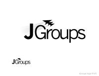 jgroups_logo_r1v5.gif