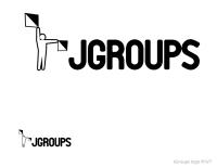 jgroups_logo_r1v7.gif