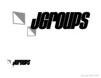 jgroups_logo_r1v8.gif