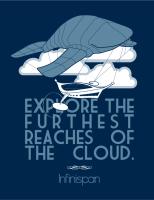 infinispan_shirt_airship.gif