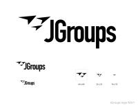 jgroups_logo_r2v1.gif